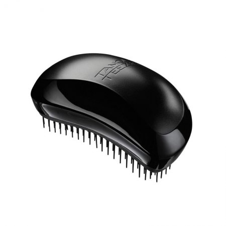 Tangle Teezer Salon Elite Midnight Black