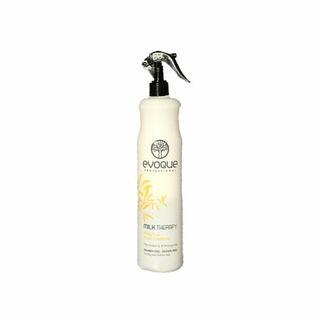 Evoque Professional Milk Therapy 2Phase Conditioner, 400ml