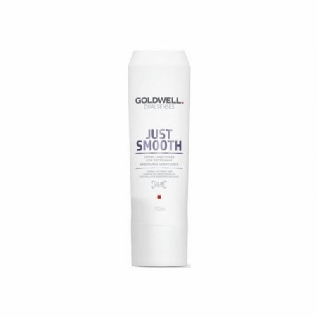 Goldwell Dualsenses Just Smooth Taming Conditioner, 200ml