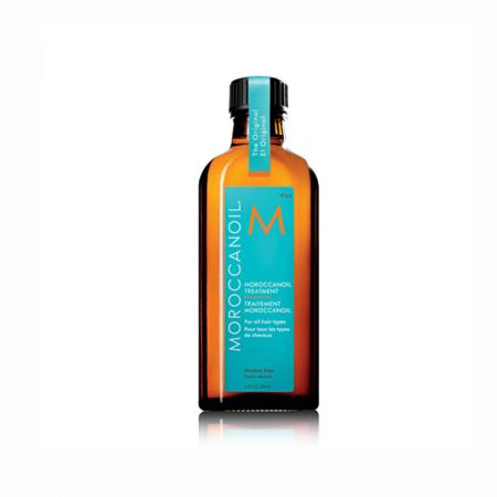 Moroccanoil Oil Treatment, 100ml