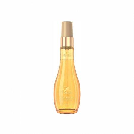 Schwarzkopf Oil Ultime - Marula Finishing Oil, 100ml