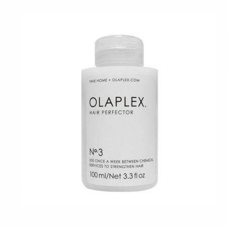 Olaplex No3 Hair Perfector, 100ml