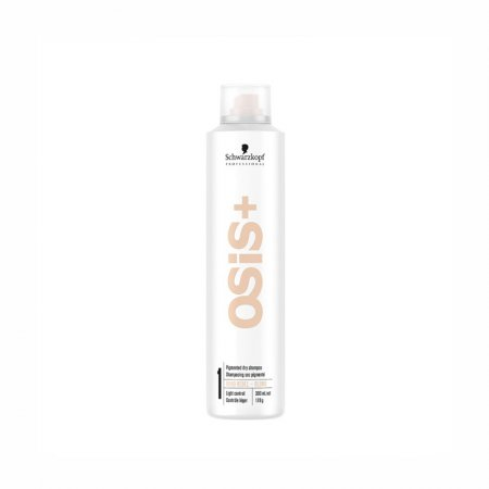 Schwarzkopf Professional osis+ Boho Rebel – Blond, 300ml